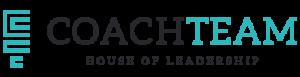 CoachTeam_Logo_3